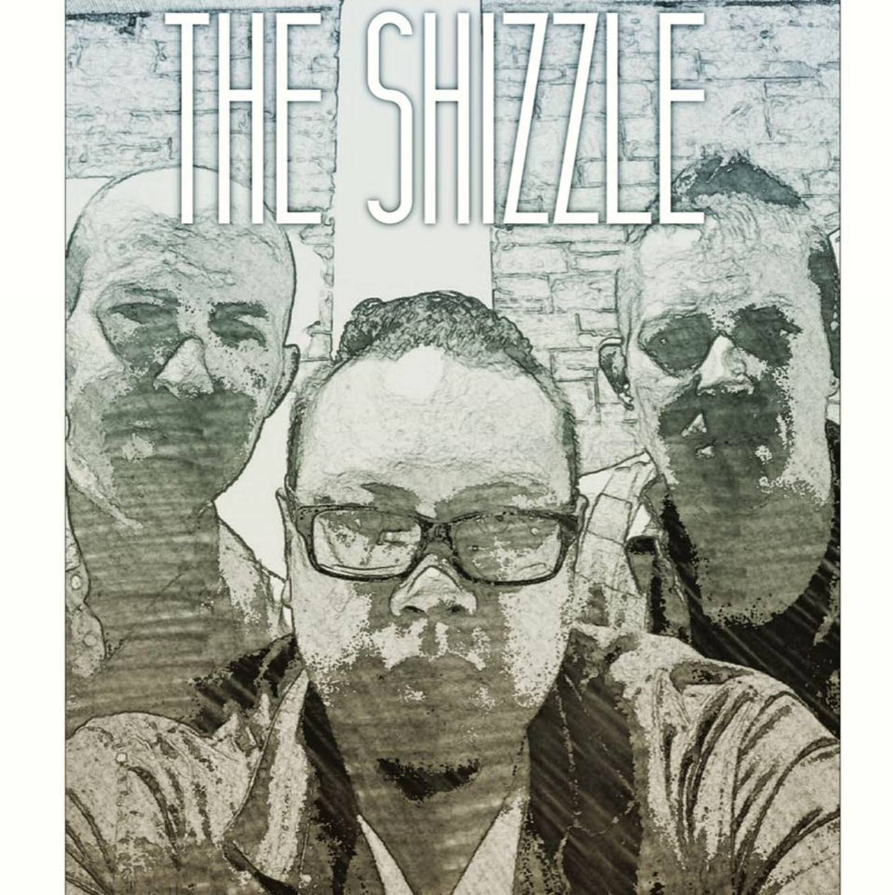 The Shizzle - Band